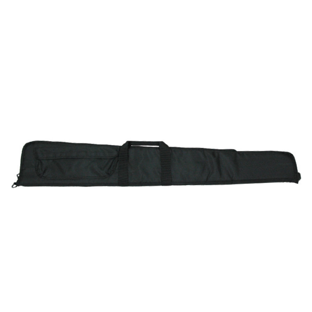 Bob Allen - 79005 - TAC PROFILE SHTGUN CASE 42X8X1IN BLK for sale