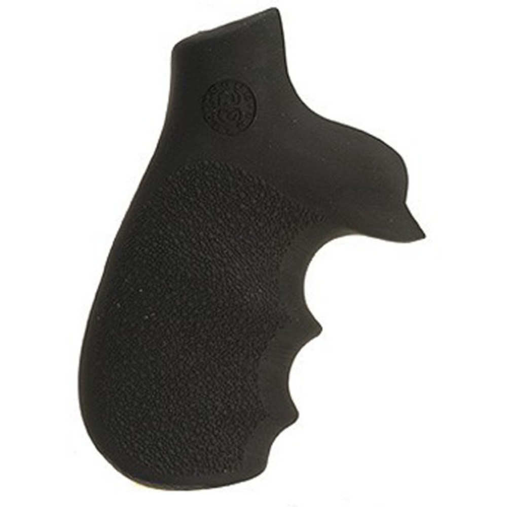 hogue - Monogrip - TAU TRACKER MLD GRIP RBR for sale