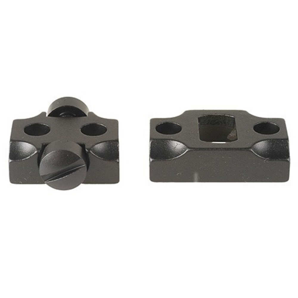 leupold & stevens - Standard - STD KIMBER 84 MAT 2PC BASE for sale
