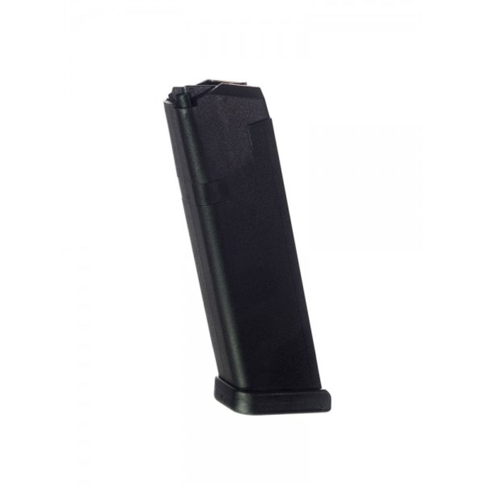 pro-mag - Glock Compatible - 9mm Luger - GLOCK 17/19/26 9MM BL 18RD MAGAZINE for sale