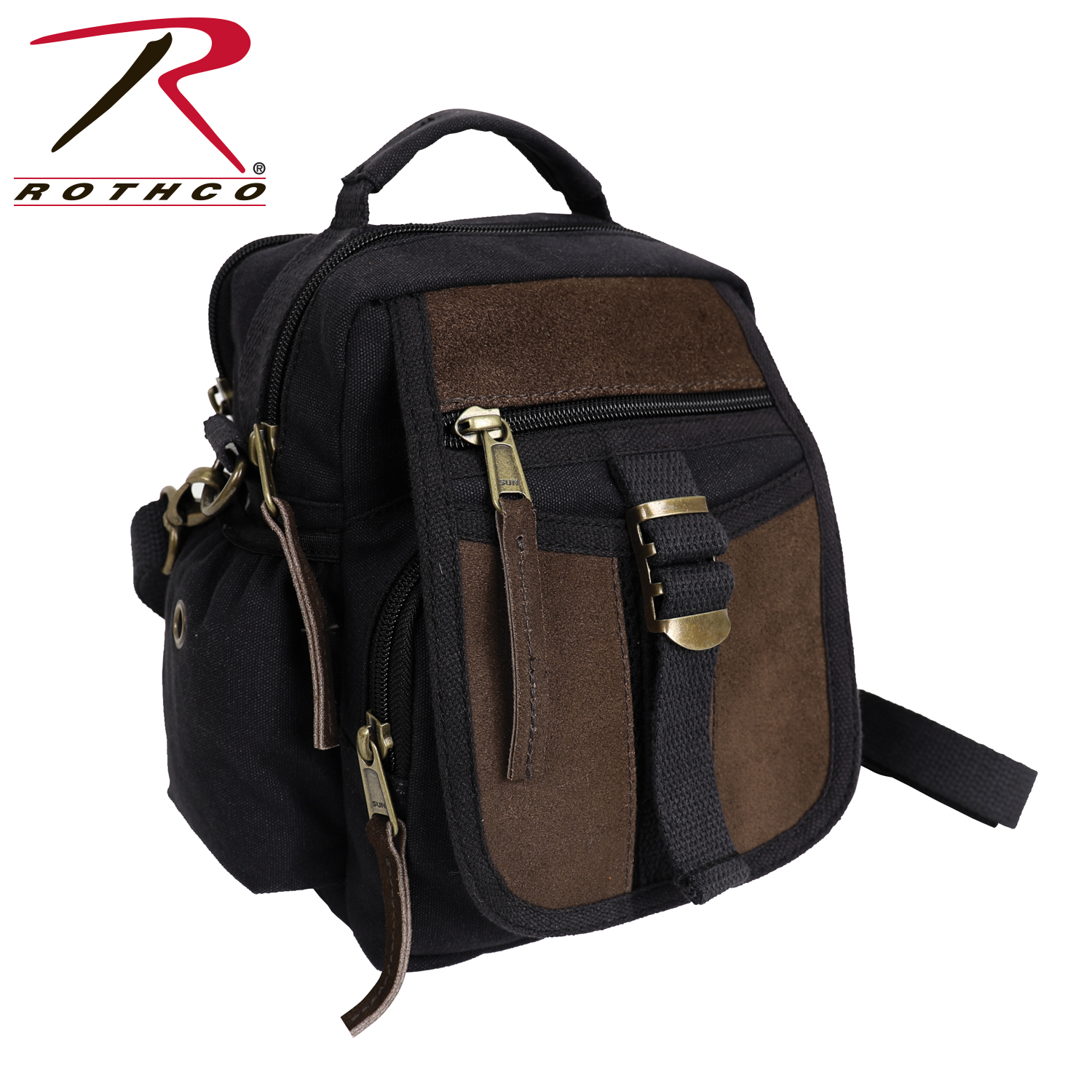 travel,leather,bag,shoulder,canvas