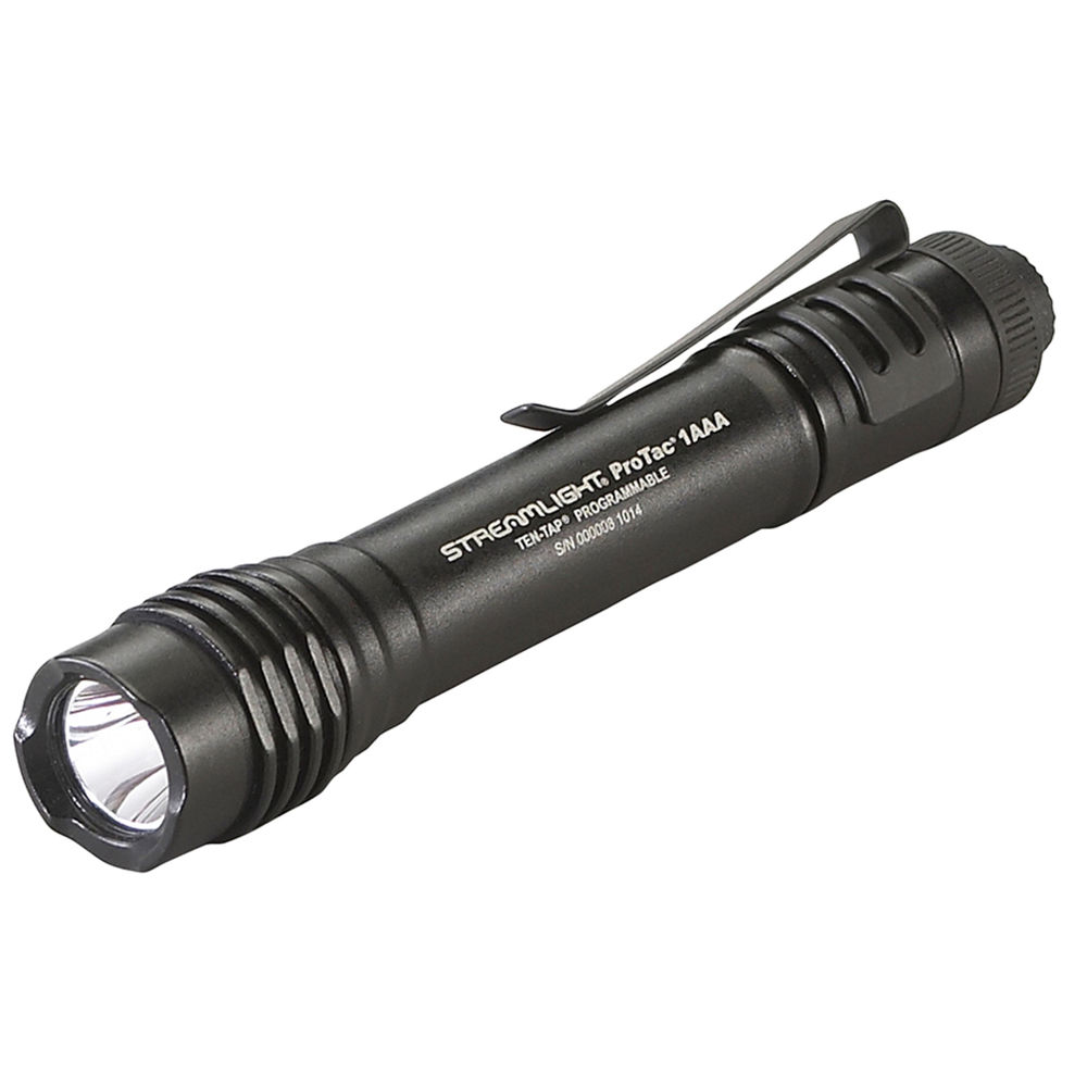 streamlight - ProTac - PROTAC 1AAA for sale