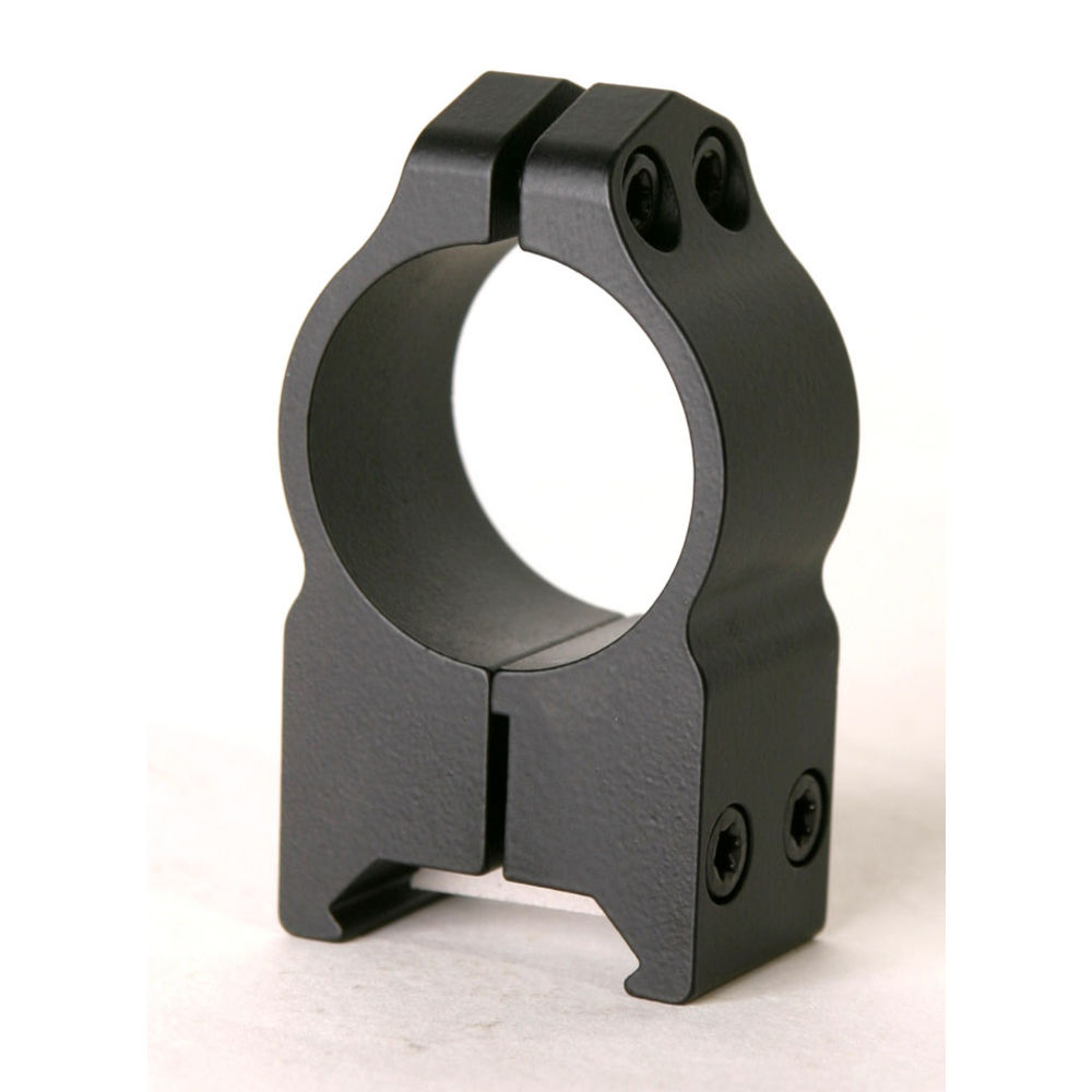 warne scope mounts - Maxima - MAXIMA STD MAT HI 1IN RINGS for sale