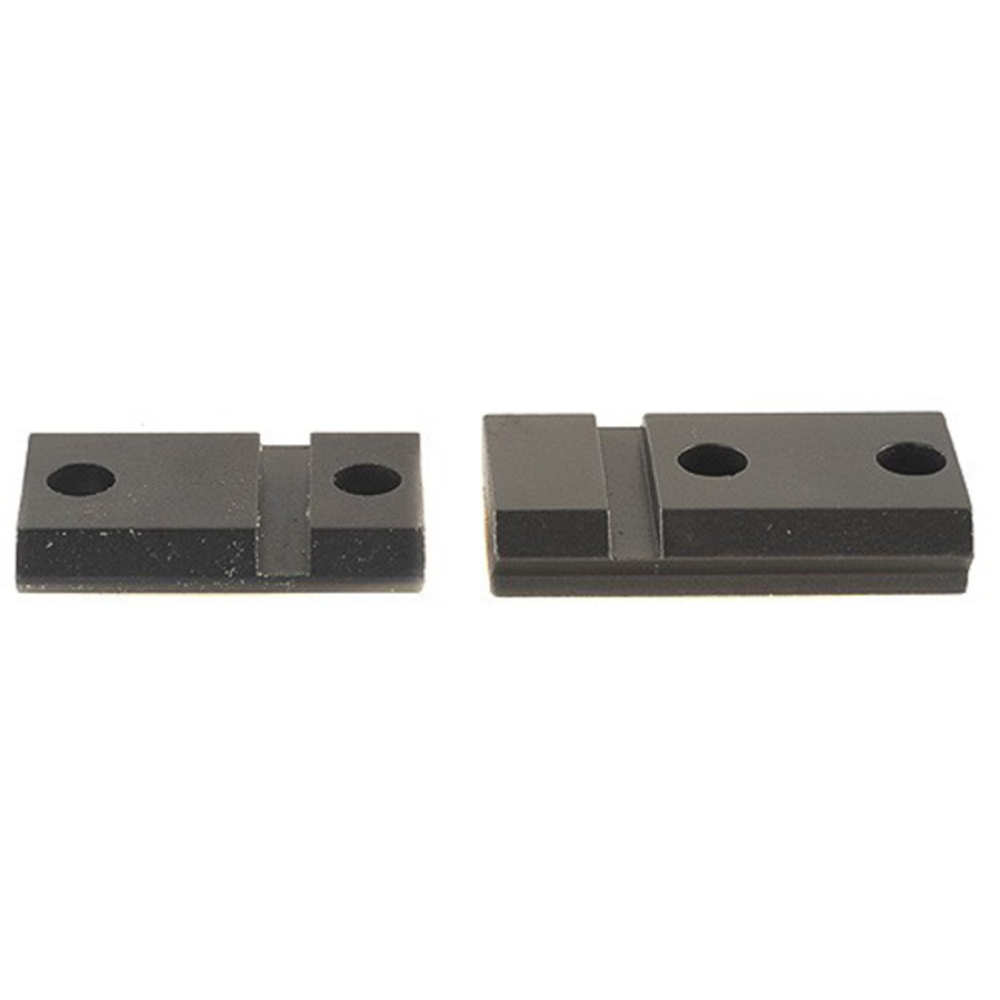warne scope mounts - Maxima - WTHRBY MK V MAG MAT 2PC BASE for sale